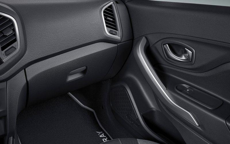 Обзор LADA XRAY : фотографии интерьера и экстерьера авто