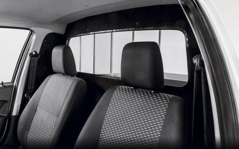 Обзор LADA Granta бортовая платформа: фотографии интерьера и экстерьера авто
