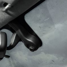 Фото LADA Granta седан: интерьер и экстерьер автомобиля