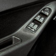 Фото LADA Granta универсал: интерьер и экстерьер автомобиля