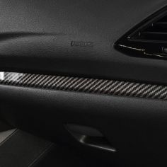 Фото LADA Vesta Sport: интерьер и экстерьер автомобиля