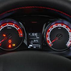 Фото LADA Granta Drive Active: интерьер и экстерьер автомобиля