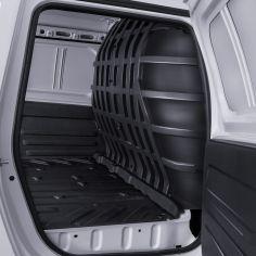 Фото LADA Новый Largus фургон: интерьер и экстерьер автомобиля