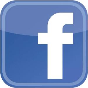 SMM_FB.png (32 KB)