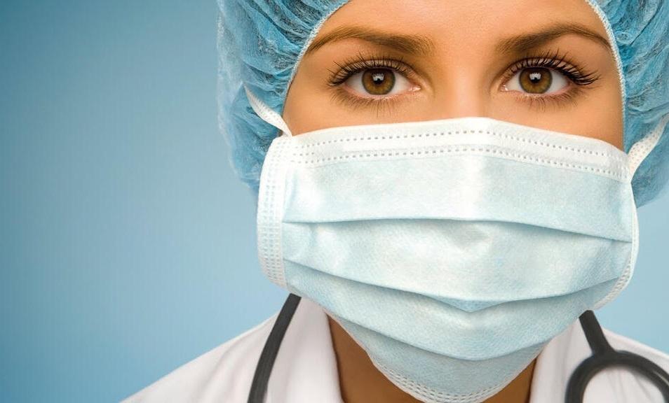 Специальные условия для медиков!