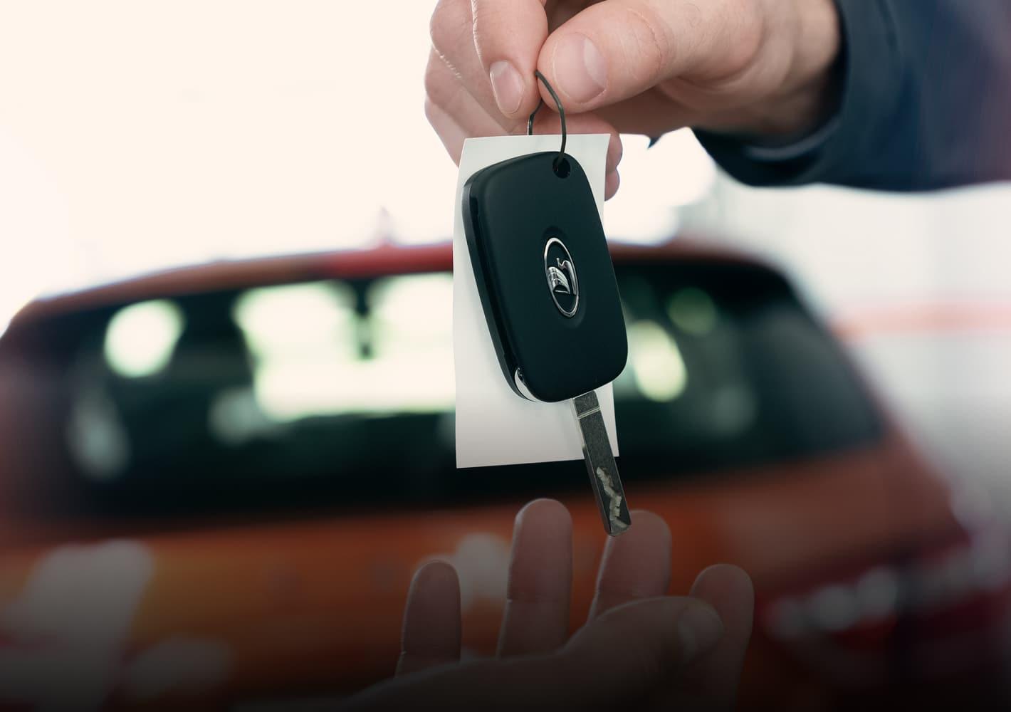 ТО для автомобилей старше 5-ти лет cо скидкой 30% в сентябре