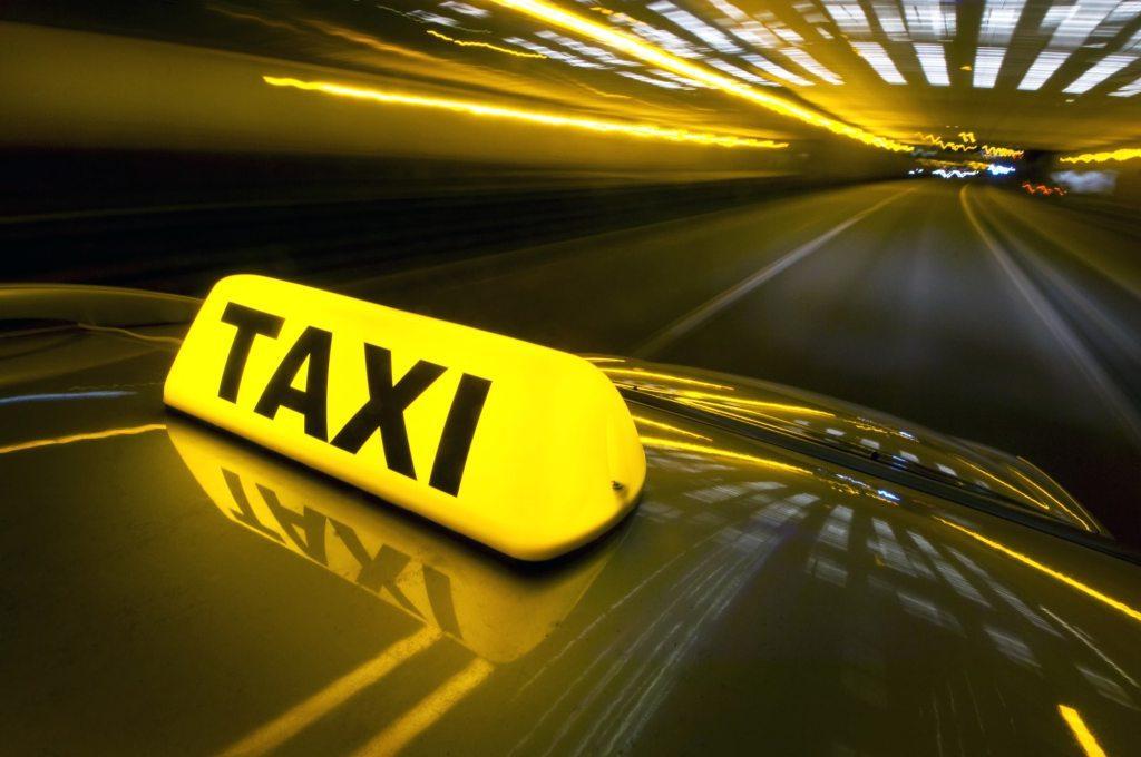оплатим такси до нашего автосалона!