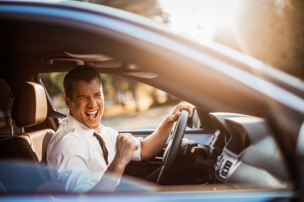 Ваш автомобиль в кредите,НО вы хотите новый?! Мы выкупим ваш авто в счет нового!