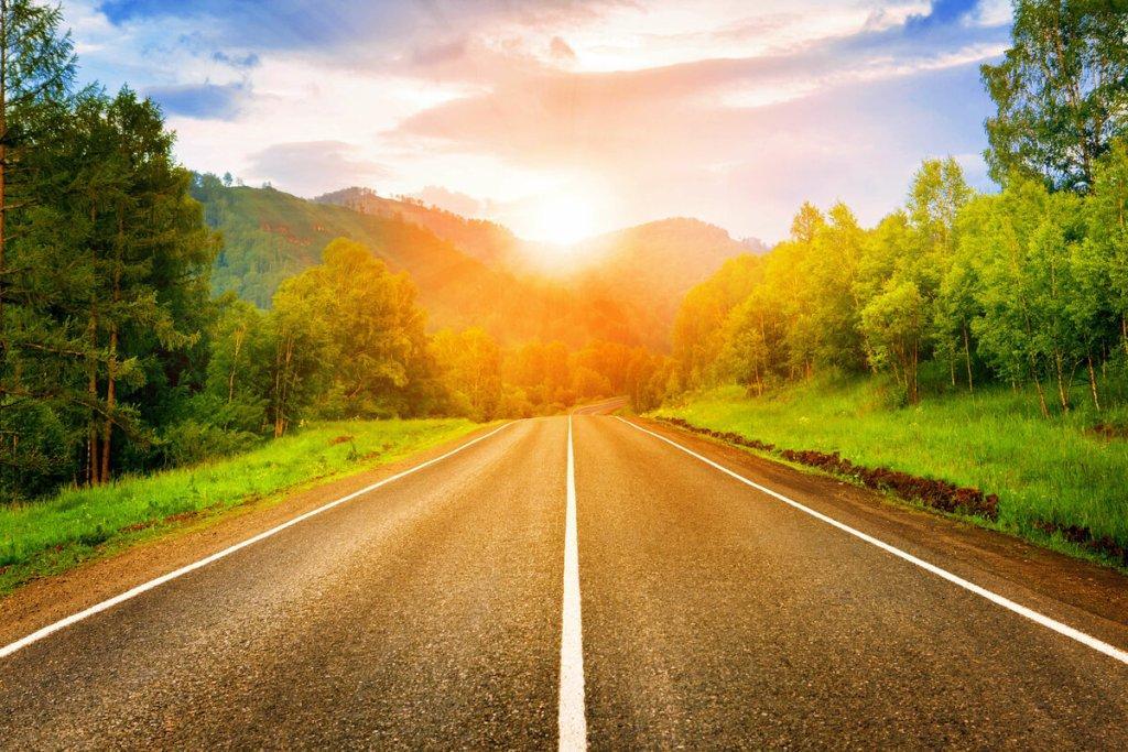 компенсируем расходы на дорогу при покупке автомобиля LADA