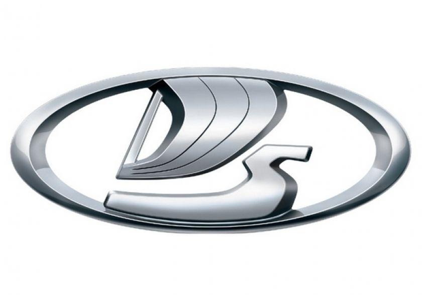 LADA: все модели АО «АВТОВАЗ» участвуют в государственных программах «Первый автомобиль» и «Семейный автомобиль»