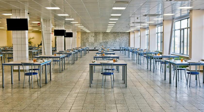 АВТОВАЗ запускает второй этап Программы улучшения условий труда