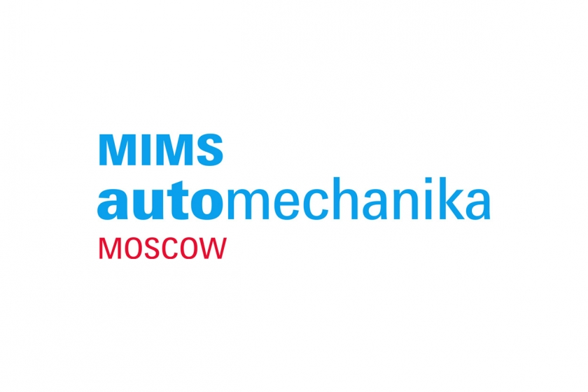 LADA: оригинальные запчасти и аксессуары на выставке MIMS Automechanika Moscow 2017