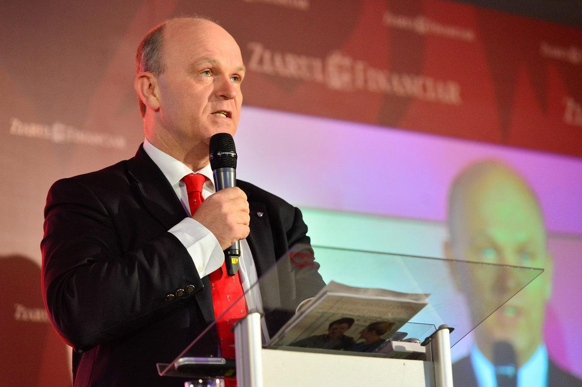 Президент ''АвтоВАЗа'' предвидит проблемы с продажами из-за дефицита чипов