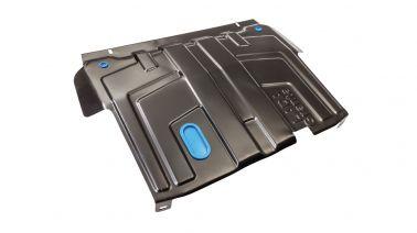 Защита картера (оригинал)  для моделей с МКПП