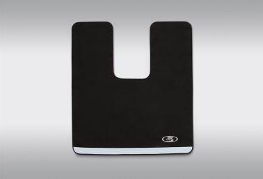 Универсальный погрузочный ковер багажника