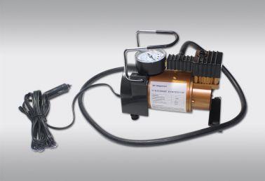 Автомобильный компрессор (12V, 35 л/мин.) за 1 658 руб. Аксессуары для LADA Priora седан - Башавтоком Лада: дилер LADA в г. Уфа (Республика Башкортостан)