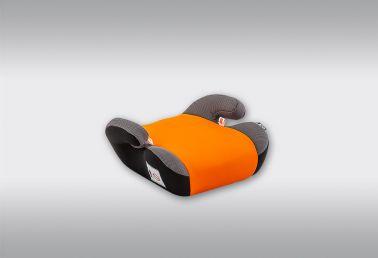 Удерживающее устройство для детей LADA 005 (III)