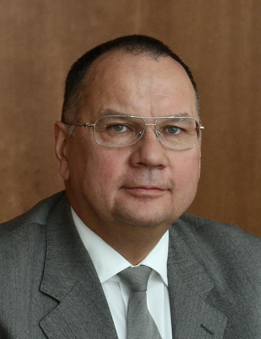 Раф Шакиров назначен Вице-президентом ОАО «АВТОВАЗ» по внешним и внутренним коммуникациям