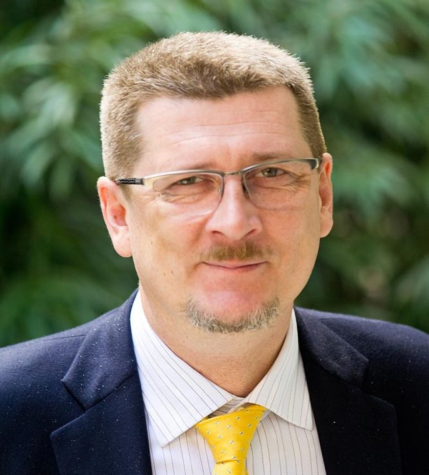 Новый директор по развитию дилерской сети АВТОВАЗа внедрит новые международные стандарты качества и обслуживания
