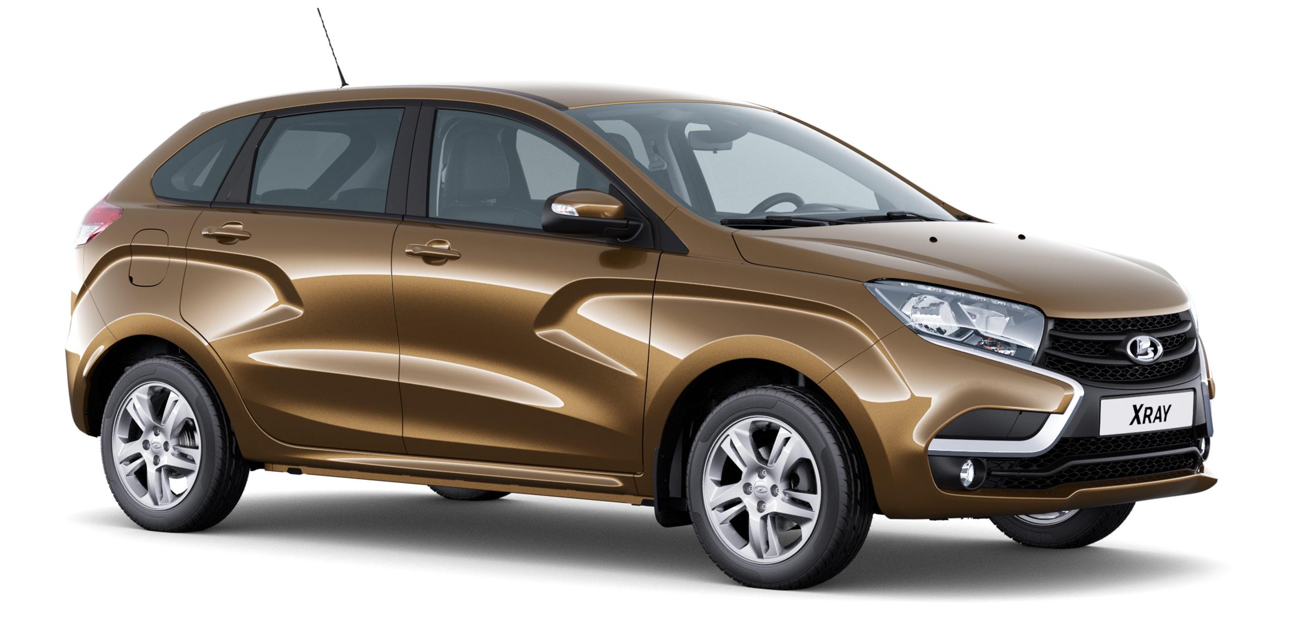 Купить Лада Х-рей 2018 в Сургуте, Автомобиль Вы можете приобрести ...   1260x2560