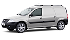 Largus фургон в кредит у официального дилера Восток-ДВ в г. Владивосток