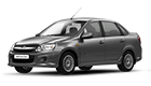 Калькулятор ТО автомобилей LADA -  Официальный сайт LADA