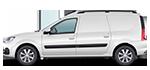 Аксессуары для Новый LADA Largus фургон