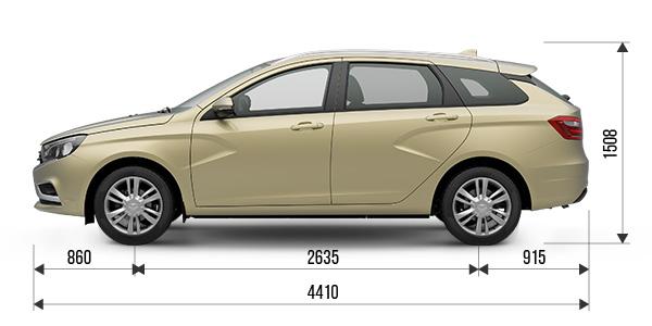 Купить новую Лада 4х4 5 дверей: комплектации и цены Lada 4x4 5 ... | 300x600