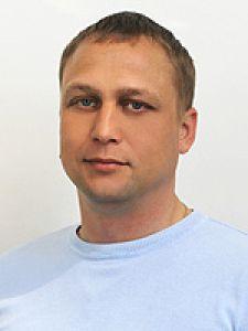 Баринов Алексей Александрович