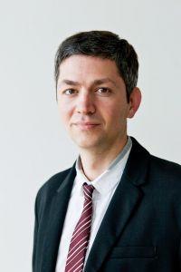 Алексеев Михаил Павлович