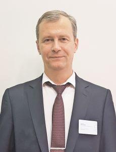 Афоняшин Сергей Евсеевич
