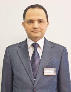 Ермошин Вячеслав