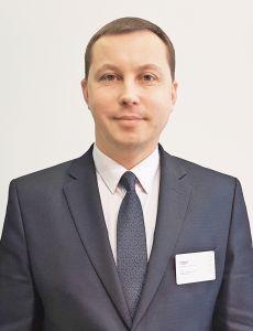 Гойдин Владимир Сергеевич