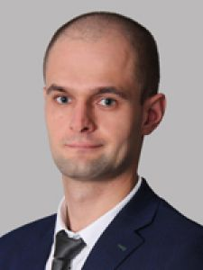 Андреев Анатолий Геннадьевич