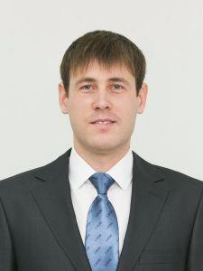 Силахин Дмитрий