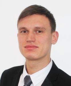 Андриянов Артем