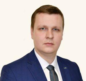 Кондратьев Александр