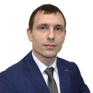 Невидимов Владимир