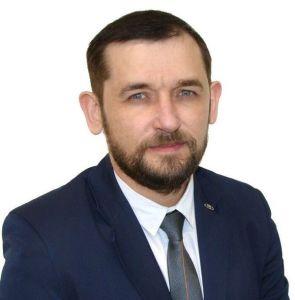 Вълканов Дмитрий