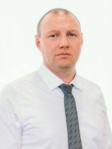 Щелочков Анатолий Сергеевич