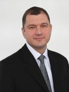 Селин Дмитрий Николаевич