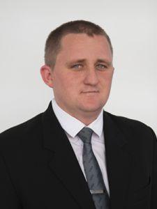 Круглов Сергей Сергеевич