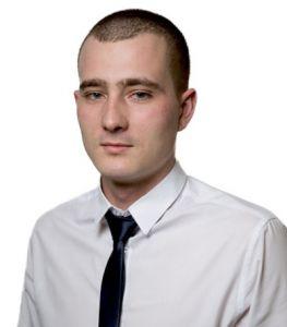 Мураев Александр
