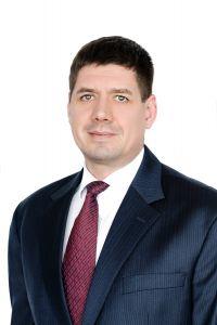 Владимир Астапенко