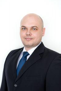 Евгений Астафьев