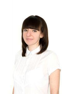 Елена Семина