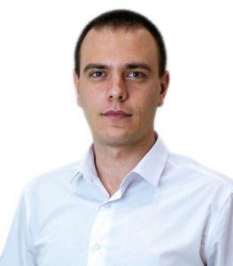 Першин Антон