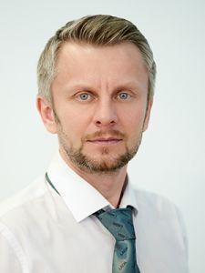 Сунгуров Алексей