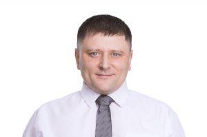 МАТВЕЕВ Игорь