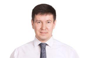 МУСАНОВ Владимир